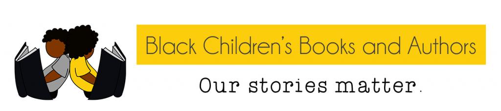 Black Children's Books and Authors