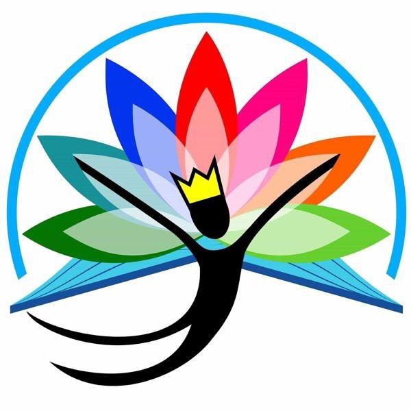 The Conscious Kid Logo