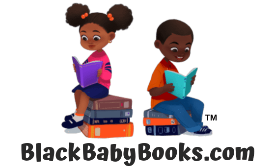 Black Children's Books