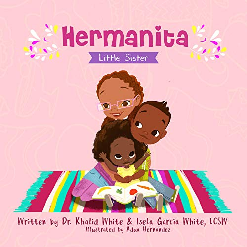 Hermanita: Little Sister