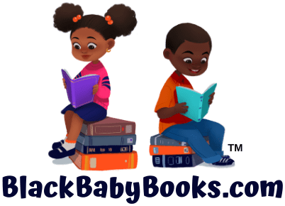 Black Baby Books